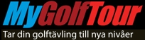 MyGolfTour